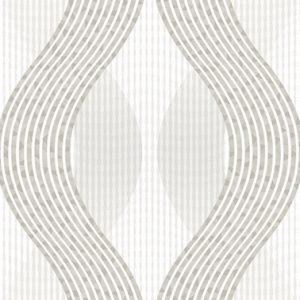 53052-1