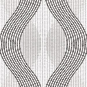 53052-2