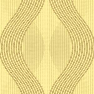 53052-5